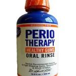 mondspoelmiddel goed voor tanden